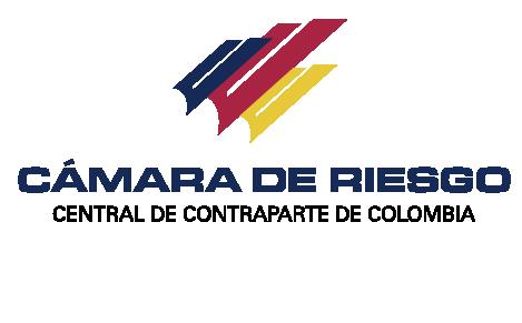 Camara de Riesgo